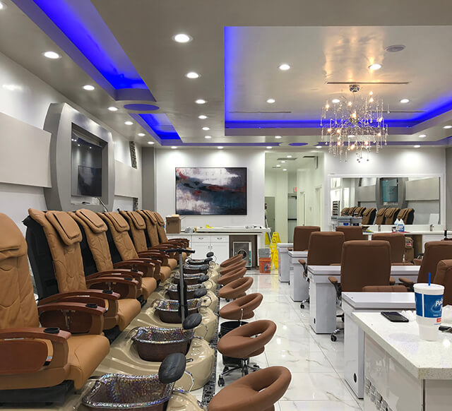 nail-salon-sierra-vista-2